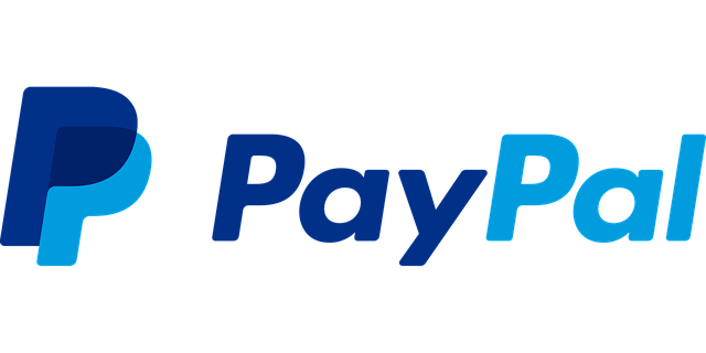 Bei Hausnummernonline können Sie per PayPal bezahlen.